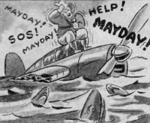 help-mayday-SOS